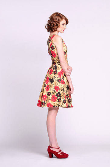 Vintage style clothes australia  Creative Sydney Fashion Photographer @ Kent Johnson Photography